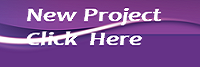 Pre Launch Projects Mumbai