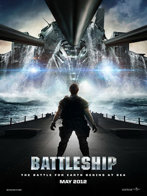 [ MF - MN ] Battleship 2012 - 720p.BluRay