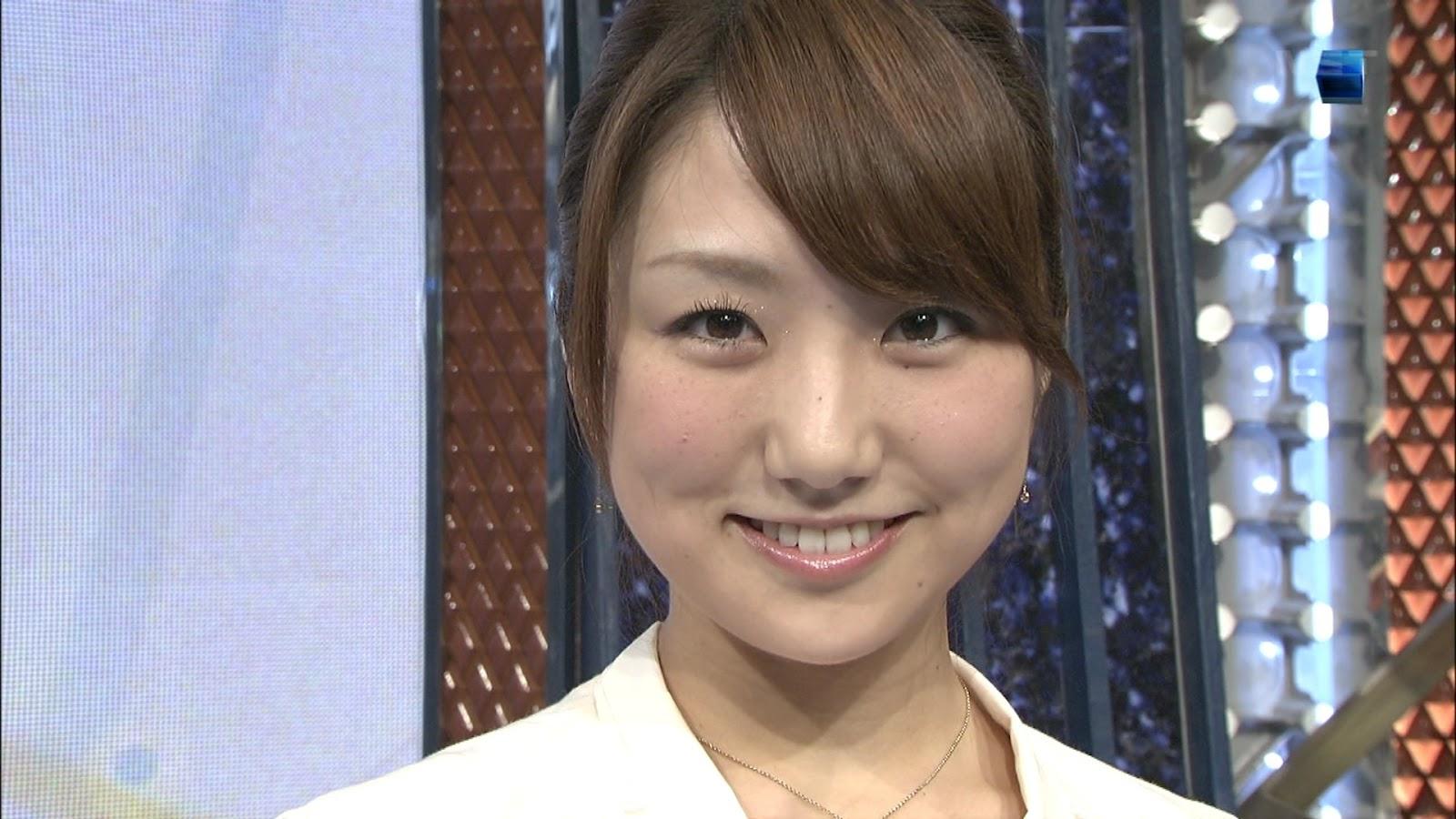 松村未央の画像 p1_35