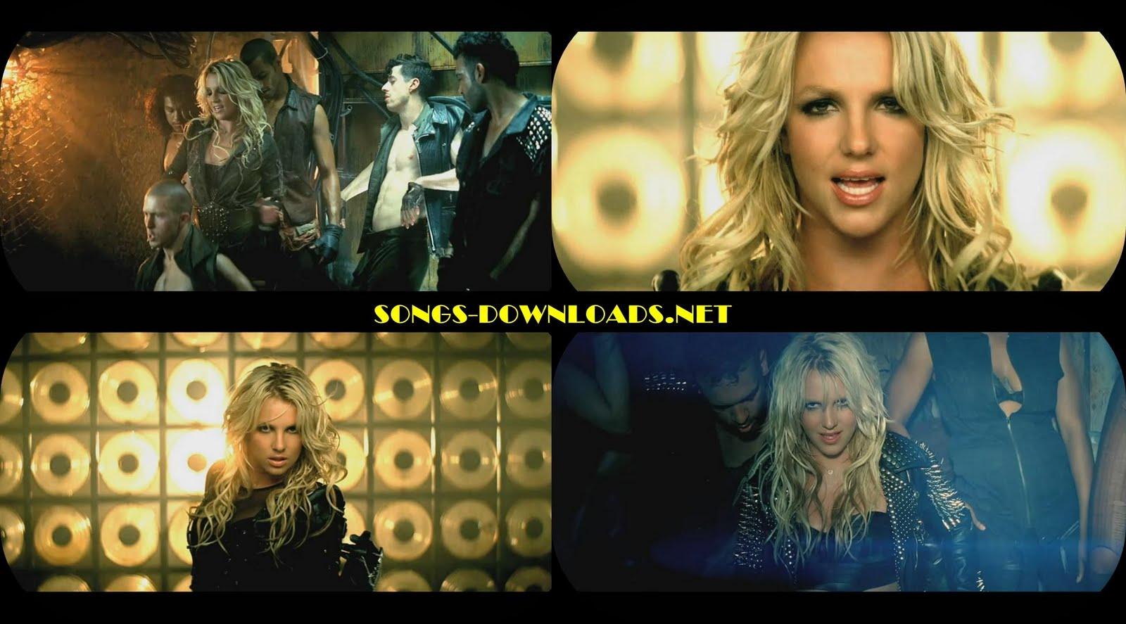 http://4.bp.blogspot.com/-ZLPhA5o1ZXI/TclrRY40DII/AAAAAAAAA9k/j9ZqD5csyeU/s1600/Till%2BThe%2BWorld%2BEnds-Britney%2BSpears%25252Cdownlad%2Blatest%2Benglish%2Bvideo%2Bsongs%2Bdownload%25252C%2Bfree%2Benglish%2Bsongs%2Bdownload%2Bbritney%2Bsong%2BTill%2BThe%2BWorld%2BEnds-Britney%2BSpears.jpg
