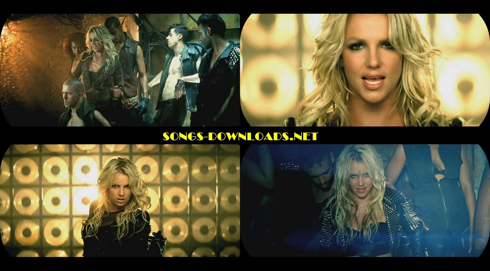 http://4.bp.blogspot.com/-ZLPhA5o1ZXI/TclrRY40DII/AAAAAAAAA9k/j9ZqD5csyeU/s1600/Till+The+World+Ends-Britney+Spears%252Cdownlad+latest+english+video+songs+download%252C+free+english+songs+download+britney+song+Till+The+World+Ends-Britney+Spears.jpg