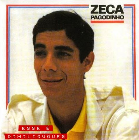 http://www.4shared.com/rar/ECClpyBU/1986_-_ZECA_PAGODINHO.html