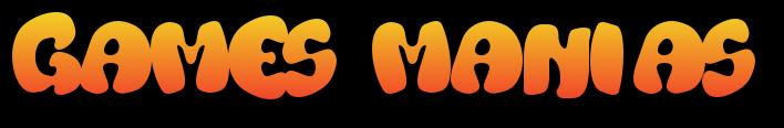 Games Manias