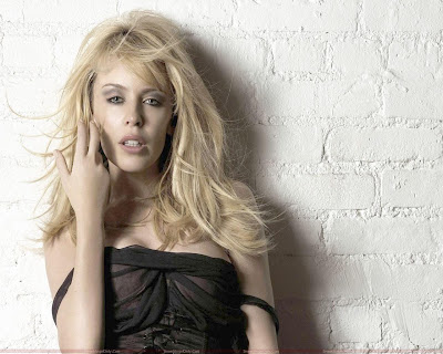 kylie_minogue_hollywood_actress_hot_wallpaper_07_fun_hungama_forsweetangels.blogspot.com