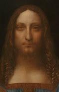 Leonardo's New Art