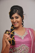 Shamili Beautiful photos gallery-thumbnail-7