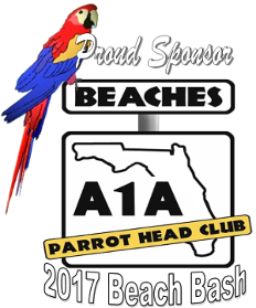 Proud Sponsor of Beach Bash 2017