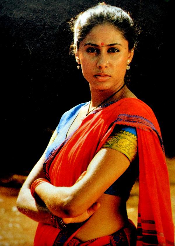 Bollywood Famous Fashion Designer