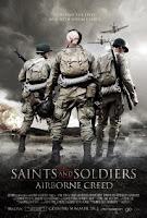 Santos y soldados 2: Objetivo Berlin (2012) online y gratis