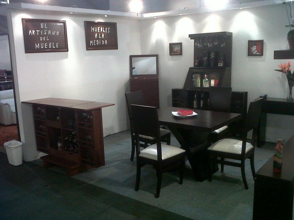 El artesano del mueble nuestros productos - Muebles el artesano ...