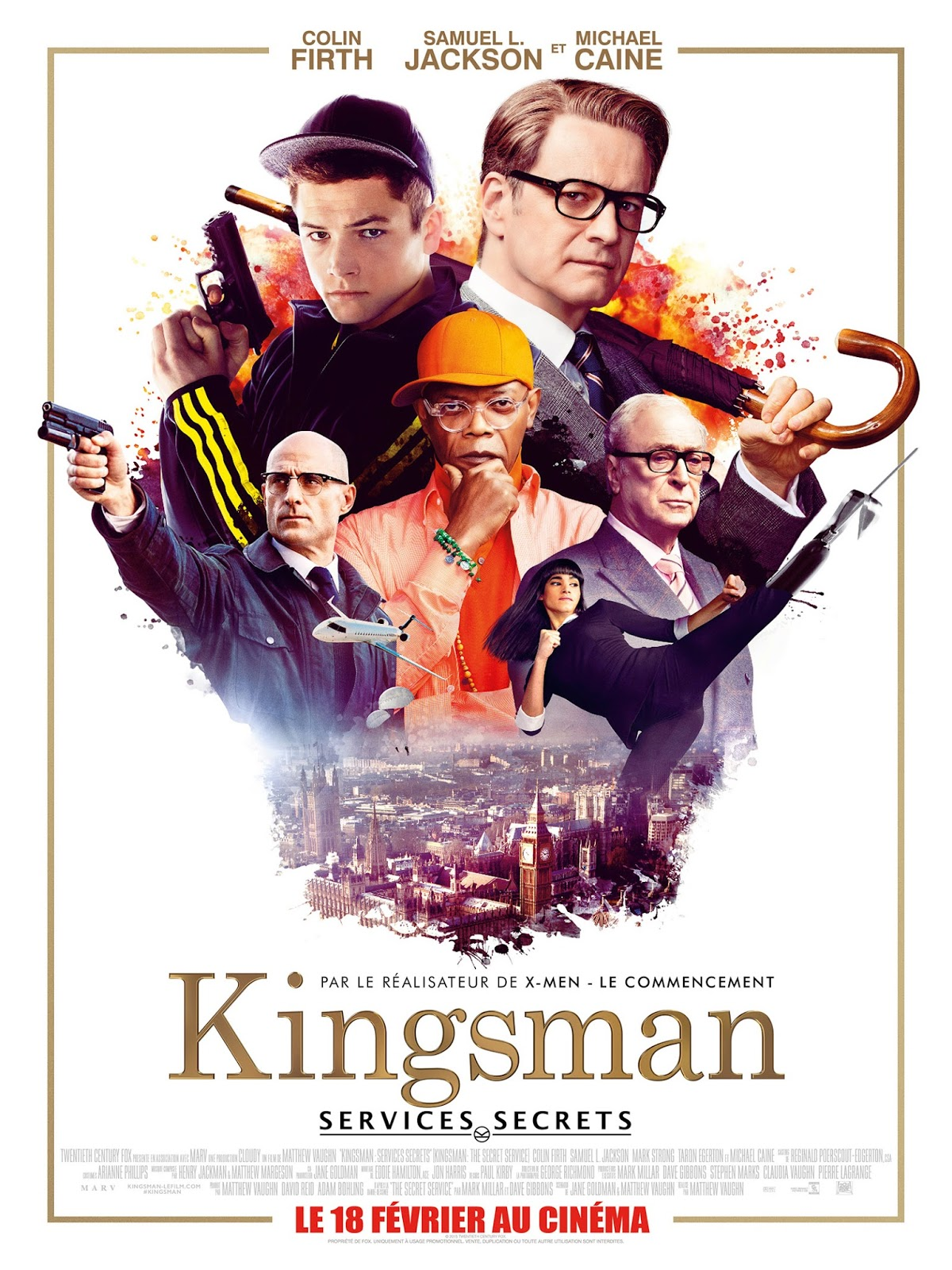 http://fuckingcinephiles.blogspot.fr/2015/02/critique-kingsman-services-secrets.html
