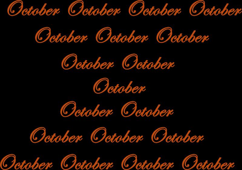 http://4.bp.blogspot.com/-ZLYDoS3R0ok/VCvoqCQ422I/AAAAAAAAJQY/grXfiY5coIs/s1600/October%2Bwordart%2B%5Bblog%2Bpreview%5D.png