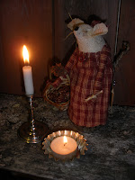 MatildanMaus-uniikki lahja!