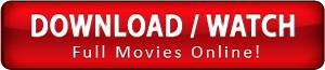 http://4.bp.blogspot.com/-ZLYvV47OCUk/VYE6Qz4f1rI/AAAAAAAAAH0/f-3lelCLQkw/s400/Download%252BButton%252B%25283%2529.png