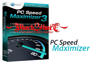 Avanquest PC Speed Maximizer v3.0.1.0