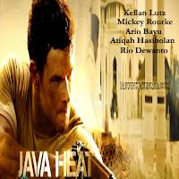 "<img src=""Java Heat.jpg"" alt=""Java Heat Cover"">"