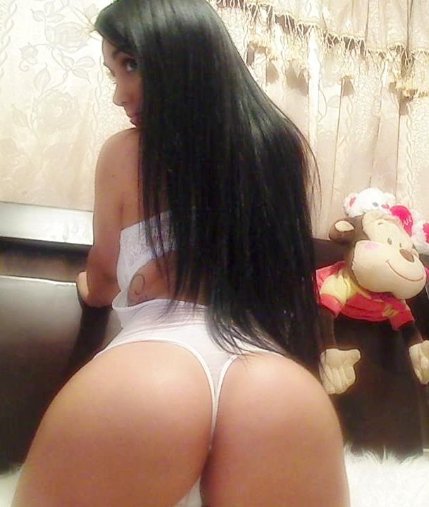 cam tube escort girls in colombia
