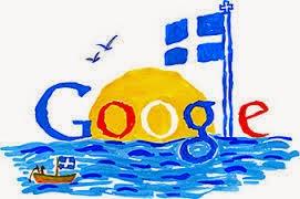 Tempat Beriklan di Google