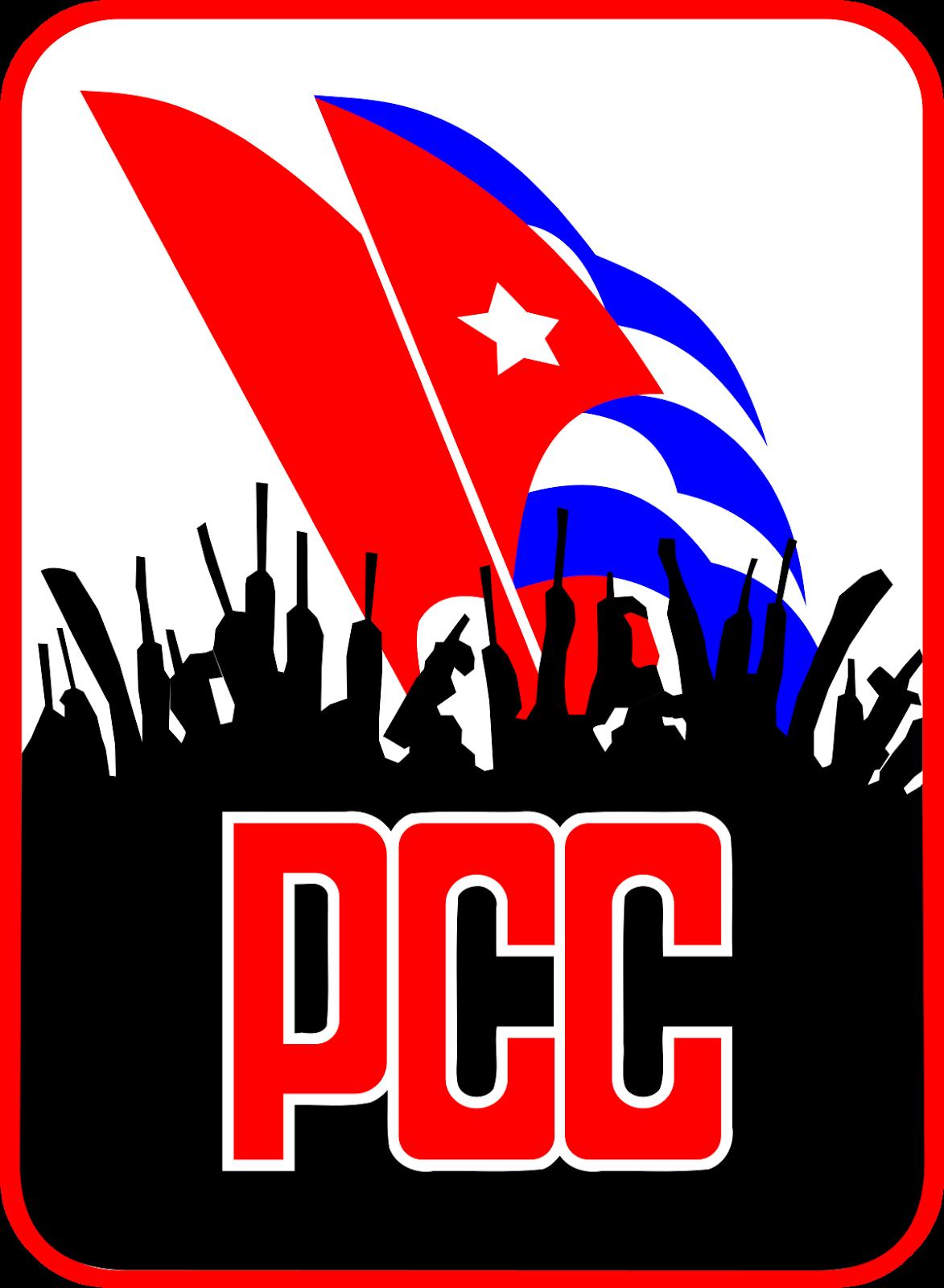 Partito Comunista di Cuba