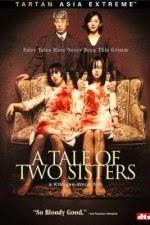 Watch Janghwa, Hongryeon AKA Tale of Two Sisters (2003) Megavideo Movie Online