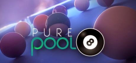 descargar pure pool para pc español