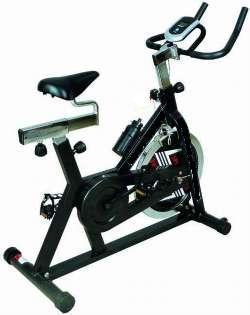 Sepeda statis murah, jual sepeda statis