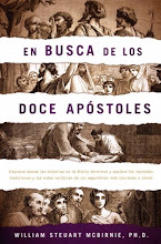 28 En Busca de los Doce Apóstoles William Steuart McBirnie