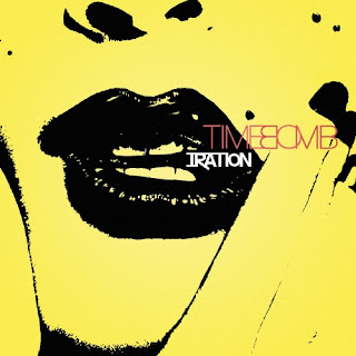http://www.d4am.net/2013/05/iration-time-bomb.html