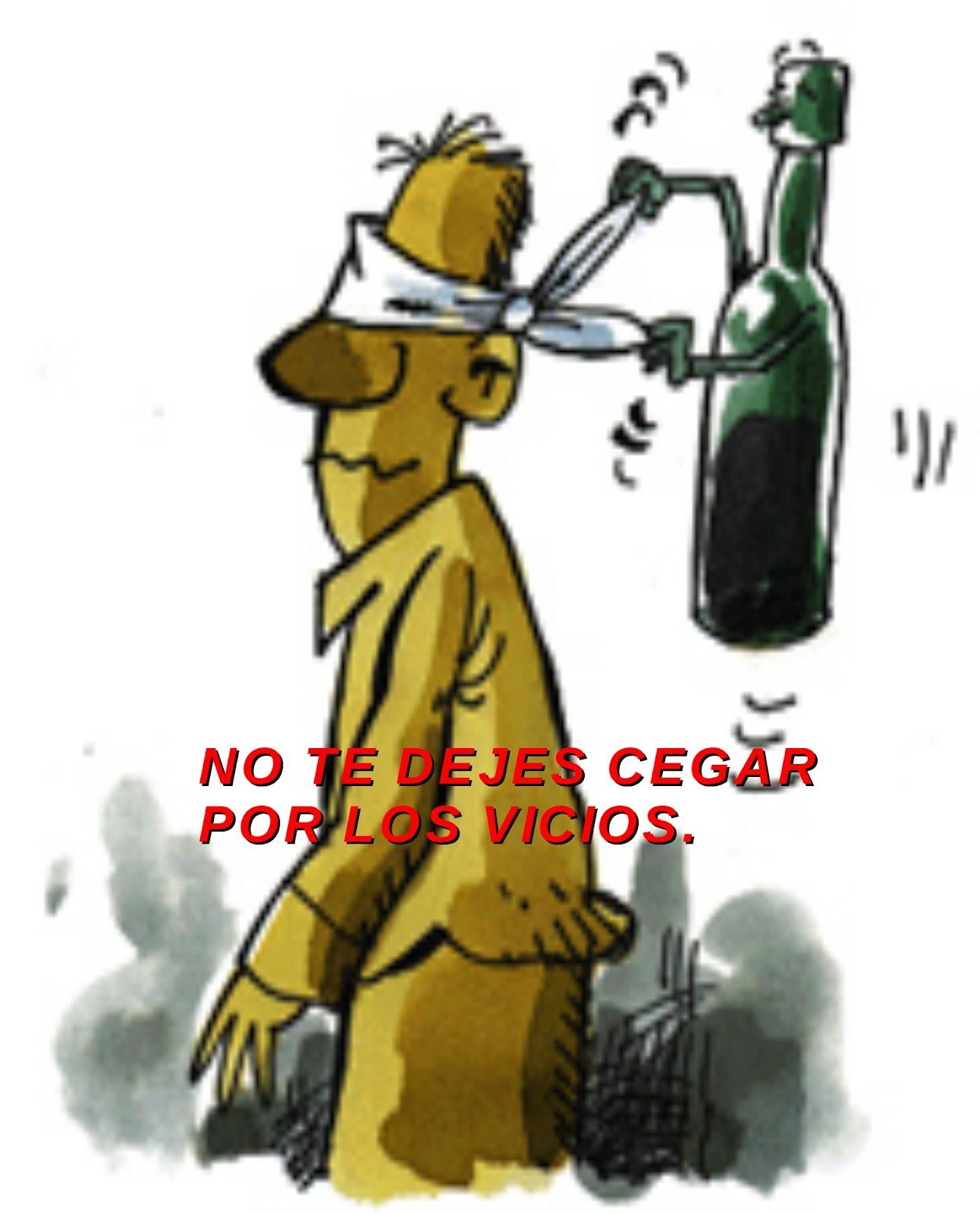 trabajosferreiragustavo2012: alcoholismo, tabaquismo y drogadicción