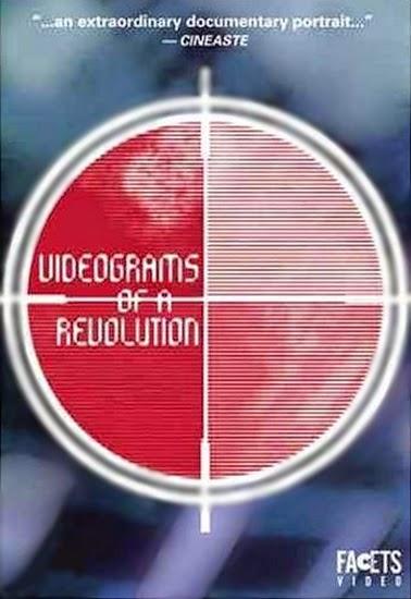 Videogramas de una revolución