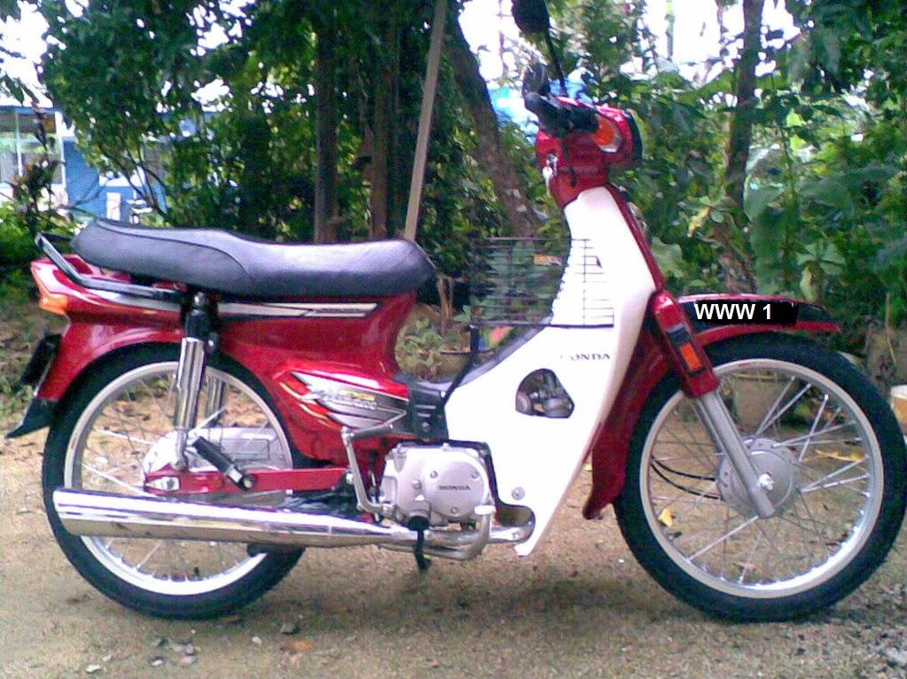 plat motokar nombor mca1 dibida hingga rm300 000 untuk plat nombor ...