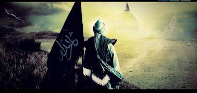 3 Tugas Utama Imam Mahdi