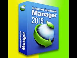 Miễn phí bản quyền Internet download manager 6.23 build 16  [08/2015]