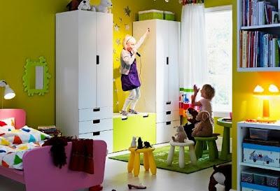 Decoraciones y hogar modernos closets de madera para for Decoracion hogar joven