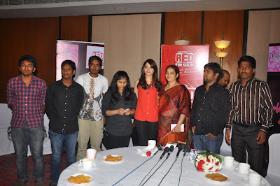 tamanna at 93.7 red fm