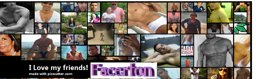 FACERTON