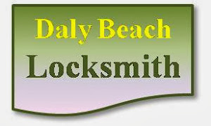 Redford Locksmith Service