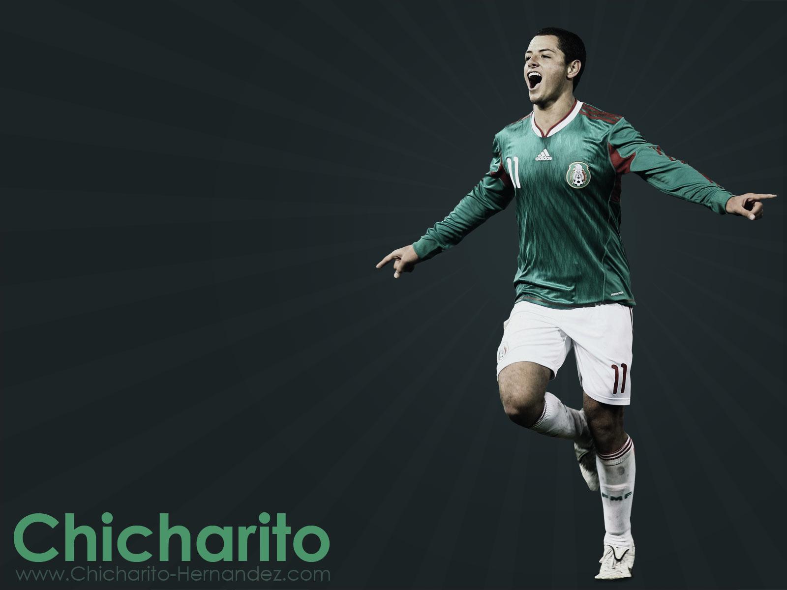 http://4.bp.blogspot.com/-ZLtVHiQjaZ4/TeAwR3OhjNI/AAAAAAAACpQ/rYOSAaY4hAk/s1600/chicharito-hernandez-wallpaper-01-1600x1200.jpg