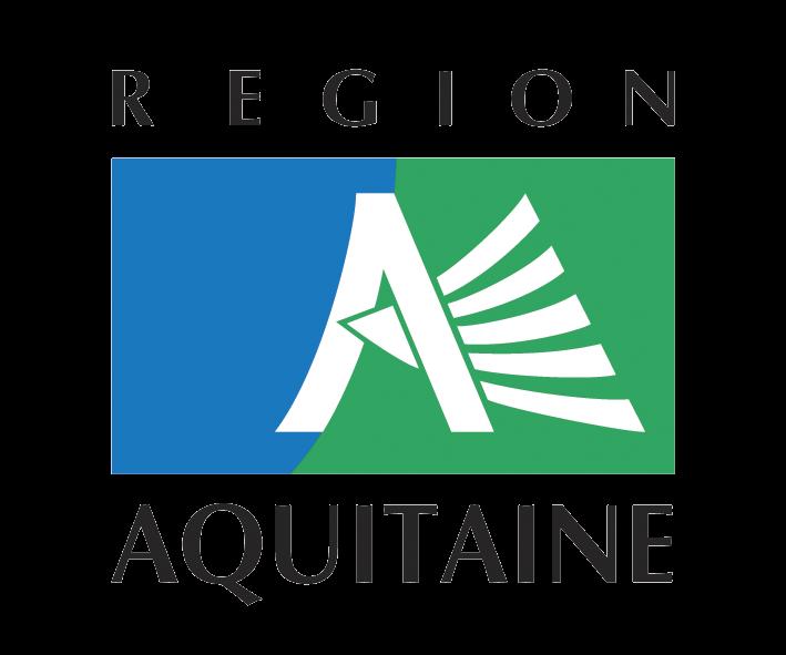 http://aquitaine.fr/