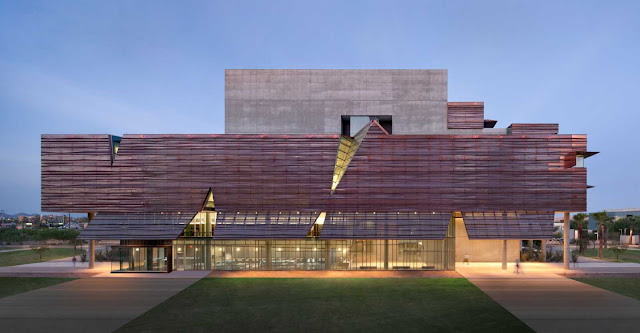 04-Health-Sciences-Education-Building-by-CO-Architects