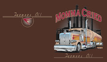 The Momma Cried Shirts $20.00