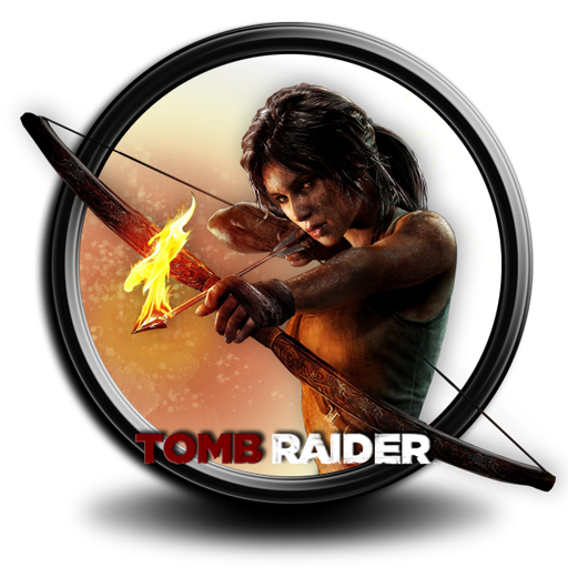 how to change tomb raider skins