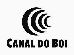 Ver Canal Do Boi Online - TuTeveOnline