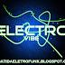Electro Vibe