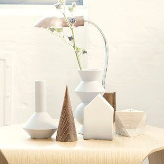 favourite of the week by 'ferm living'