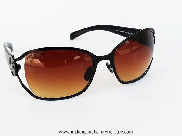 Fastrack-Sunglasses-For-Women