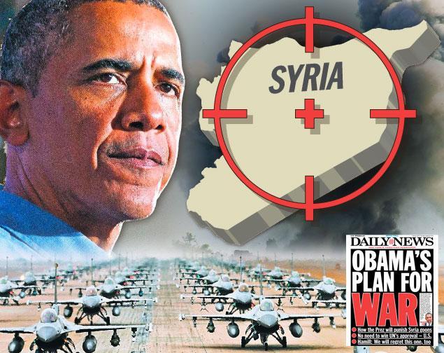 http://4.bp.blogspot.com/-ZLxicGqYiU0/UiUoEl1oMCI/AAAAAAAABw8/vEZ3FVUoyJI/s1600/ObamaSyria.jpg