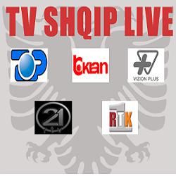 Kur Do Te Filloj Big Brother Albania 8 live ?