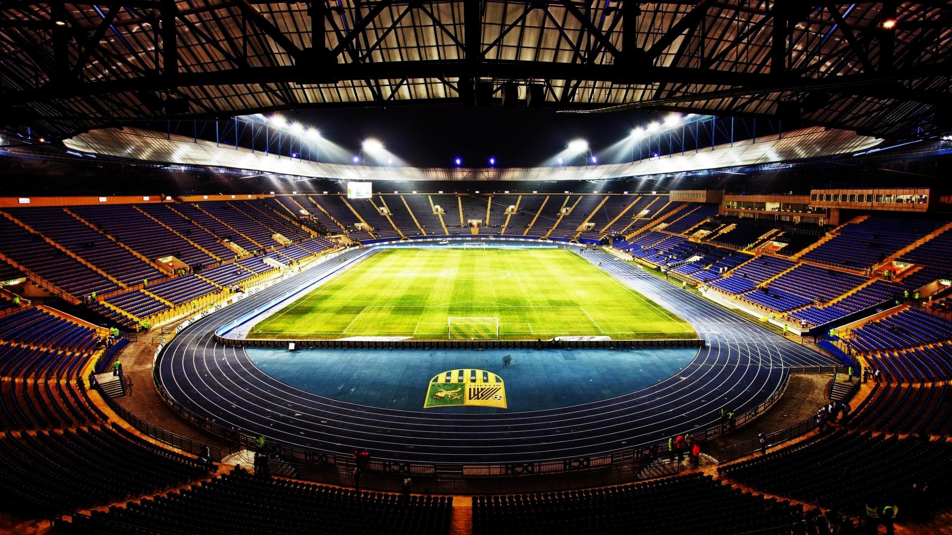 http://4.bp.blogspot.com/-ZLywhESAGFM/UFf_YFW5ncI/AAAAAAAAKDg/E6uC1nB3BbU/s0/fc-metalist-kharkiv-stadium-1920x1080-wallpaper.jpg