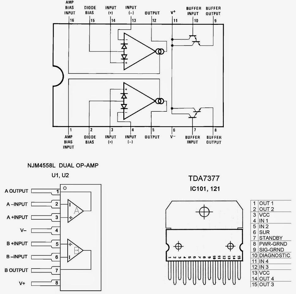 electro help  jbl gt basspro ii sub-woofer